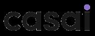 Casai, Conozca las startups, Mexico Growth Academy, Google for Startups