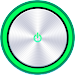 ( كشاف فلاش قوي ) FlashLight icon