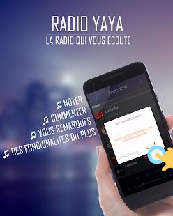RADIO YaYa - MAROC - náhled