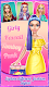 screenshot of Trendy Fashion Styles Dress Up