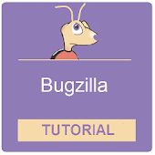 Learn Bugzilla