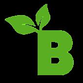 Tải Game BioBaby.pl