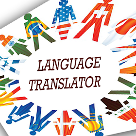 Language Translator For All