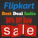 Flipkart best deals APK