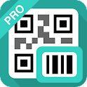 QR Code Reader (No Ads) icon