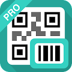 QR Code Reader (No Ads) v0.5.3/P
