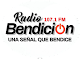 Radio Bendicion 107.1 Fm for PC-Windows 7,8,10 and Mac