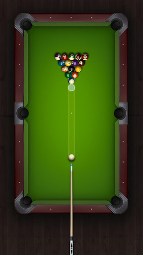 Shooting Ball modavailable screenshots 3