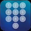 Keypad Lock Screen icon