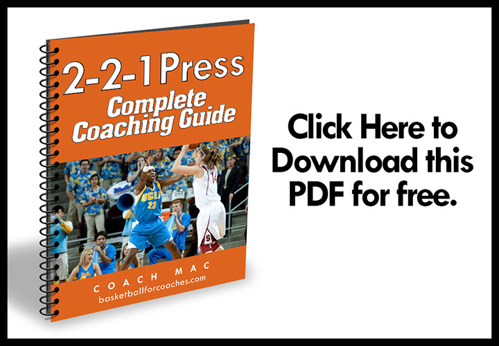 2-2-1 press download