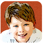 Cartoon Photo Maker
