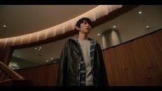デスカムトゥルー 【 Death Come True 】のおすすめ画像2