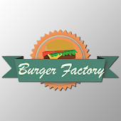Burger Factory Freiburg