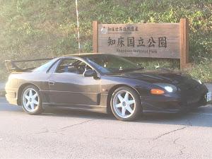 GTO Z15Aのカスタム事例画像 社長改二さんの2020年09月16日19:00の投稿