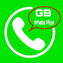 GB Whats new version 2021 icon