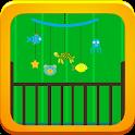 Escapegame Store-1 icon