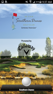 Southern Dunes Golf Club- screenshot thumbnail
