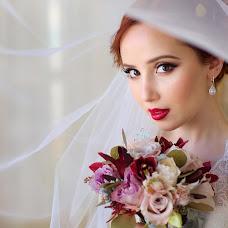 Wedding photographer Anna Korotkova (AnnaKorotkova). Photo of 30.04.2016