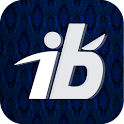 IB Recharge - Mobile Payments