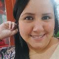Foto de perfil de laury21