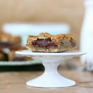 Cookie Bars Condensed Milk Recipes.