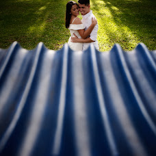 Fotógrafo de bodas Julio Gonzalez bogado (JulioJG). Foto del 06.02.2019
