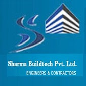 Sharma Buildtech