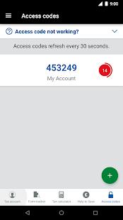 App HMRC APK for Windows Phone