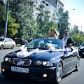 Гузель Салахиева