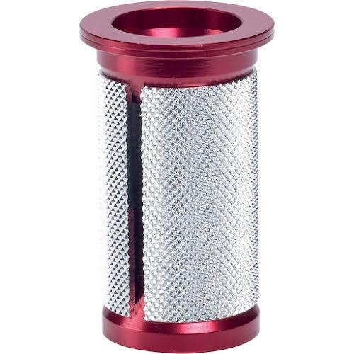 Deda Elementi Carbon Steerer Expander Plug, 23.5mm