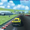cars racing MFG 2019 v2