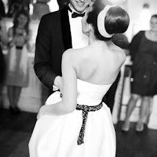Wedding photographer Marina Baytalova (baytalova). Photo of 11.01.2013