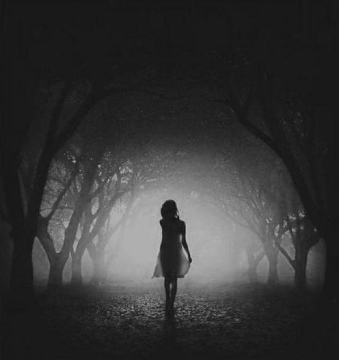 tristeza-soledad-desmotivaciones.jpg