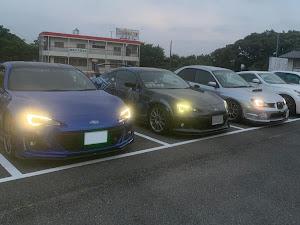 フェアレディZ  Z34 Version Sのカスタム事例画像 コジ⊿犬山成田山の主さんの2020年07月07日08:07の投稿