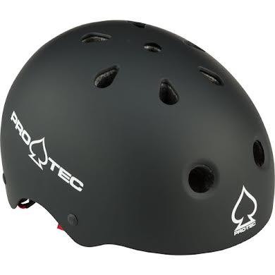 Pro-Tec Jr Classic Helmet