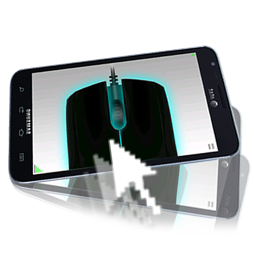 Baixar Accelerometer Mouse para Android