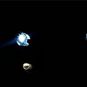 MINI Crossoverのカスタム事例画像 ༺kaëdę༻さんの2020年10月23日21:12の投稿