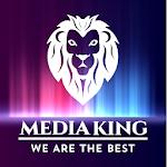 media king iptv 3.2.0