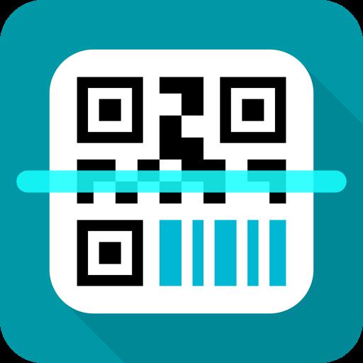 QR & Barcode Scanner (Pro) APK Cracked Download