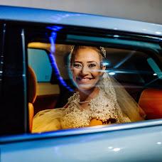 Wedding photographer Jonatas Papini (jonataspapini). Photo of 16.05.2016
