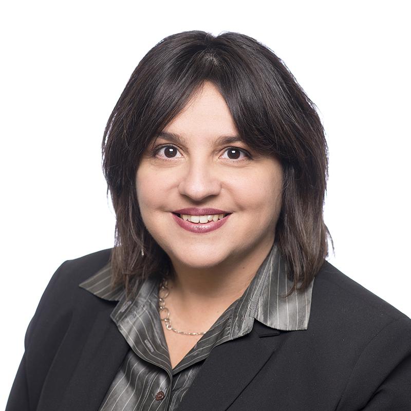 Rosa Lupo