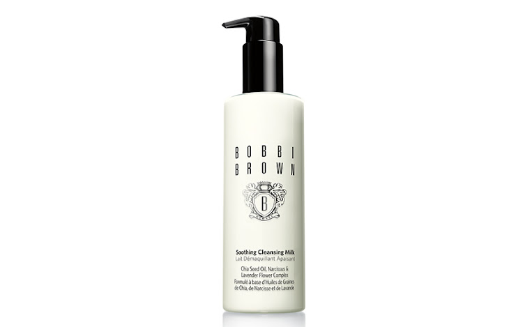 Bobbi Brown Soothing Cleansing Milk, R865