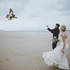 Wedding photographer Olga Murenko (OlgaMurenko). Photo of 07.03.2016