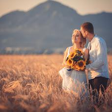 Wedding photographer Ekaterina Lanina-Kostornova (RiderStudio). Photo of 31.03.2016
