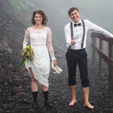 Wedding photographer Yuliya Stakhovskaya (Lovipozitiv). Photo of 10.04.2017