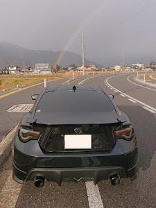 86 ZN6 GT--Limitedのカスタム事例画像 まさぽん(ハチレンジャー⊿)さんの2018年12月04日05:59の投稿