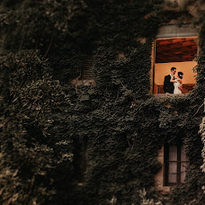 Fotógrafo de bodas Dimitri Voronov (fotoclip). Foto del 16.06.2018