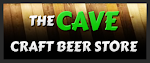 The Cave Craft Beer Kirkland