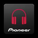 Pioneer Headphone App APK