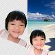 Photo Background Changer APK